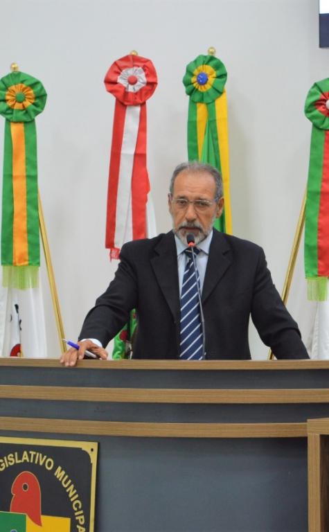 Bala homenageará a Polícia Civil