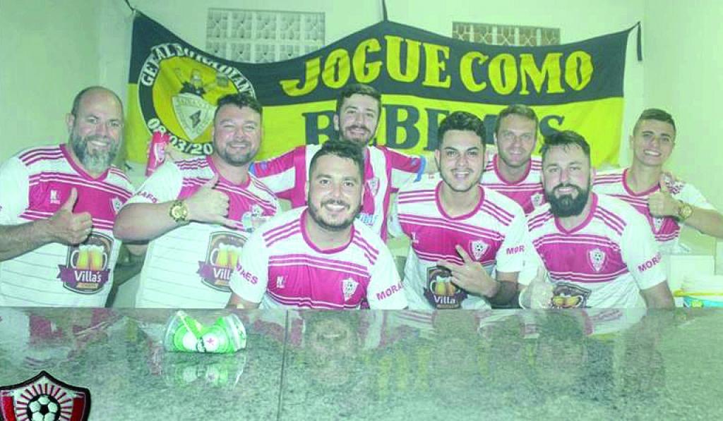 Radiante FC