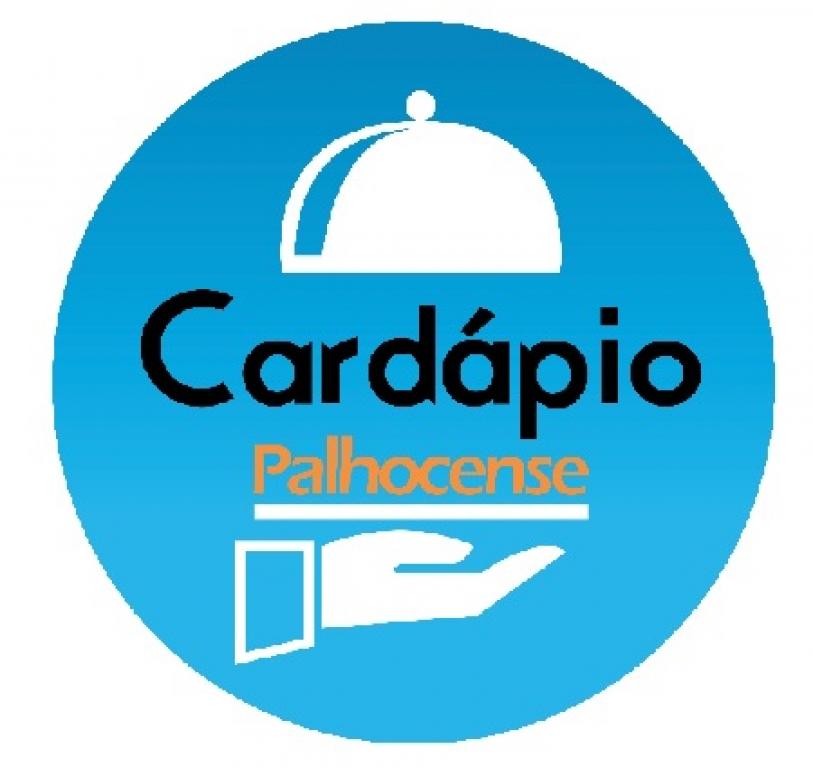 Cardápio Palhocense: uma nova opção em delivery