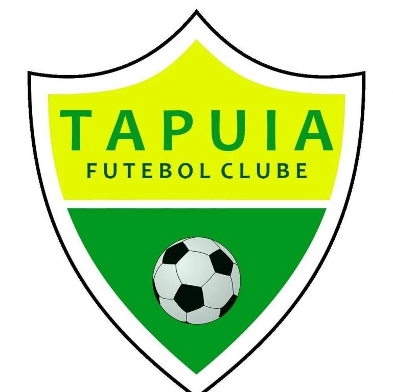 Tapuia FC comemora aniversário com novidades