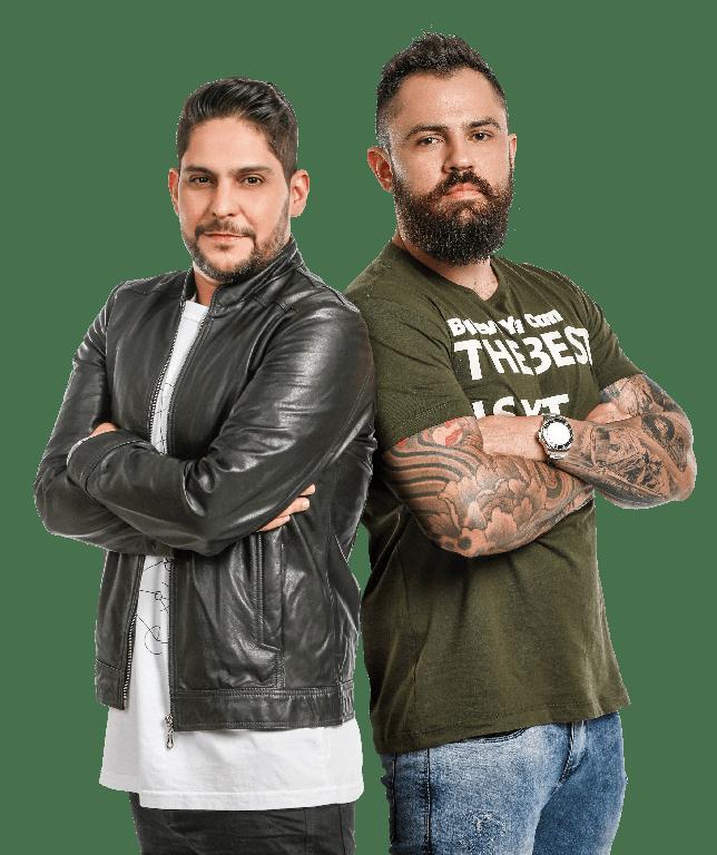 VillaMix retorna a SC no dia 11 de outubro