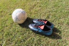 Decreto autoriza acesso de público a competições esportivas em Santa Catarina