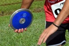 Esportes: Portaria define regras para retomada