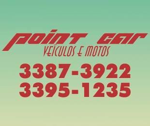 338e94764dd53187027340c12355b39d.jpg