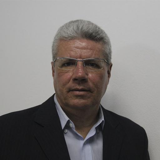 Luiz Fernando Bond