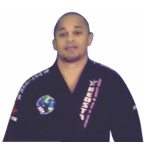 Marcos Maciel