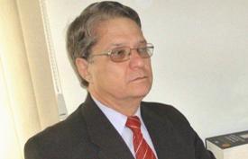 Luiz Antonio Grocoski