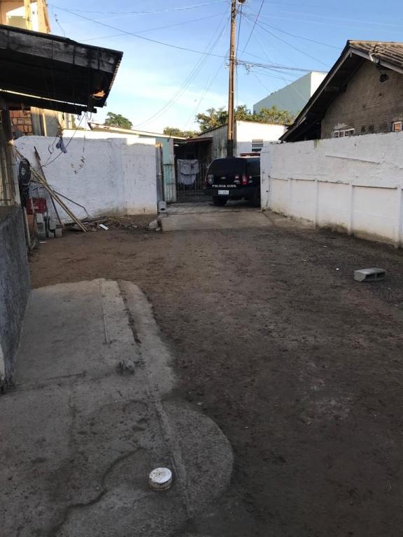 Polícia Civil desencadeia a Operação Albatroz 2