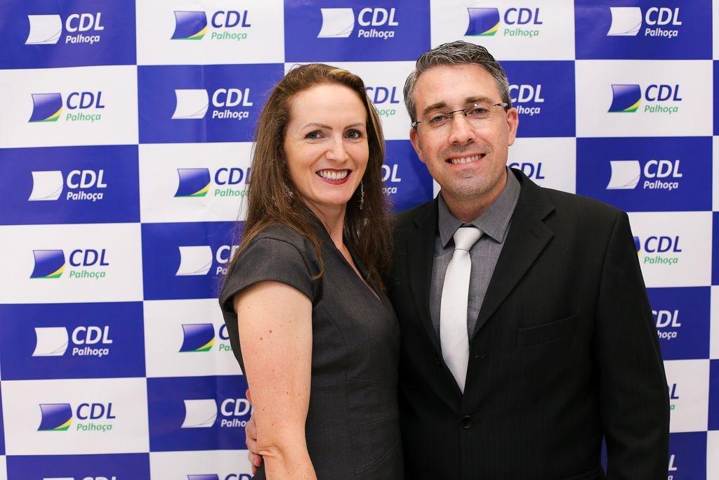 CDL realiza confraternização de fim de ano