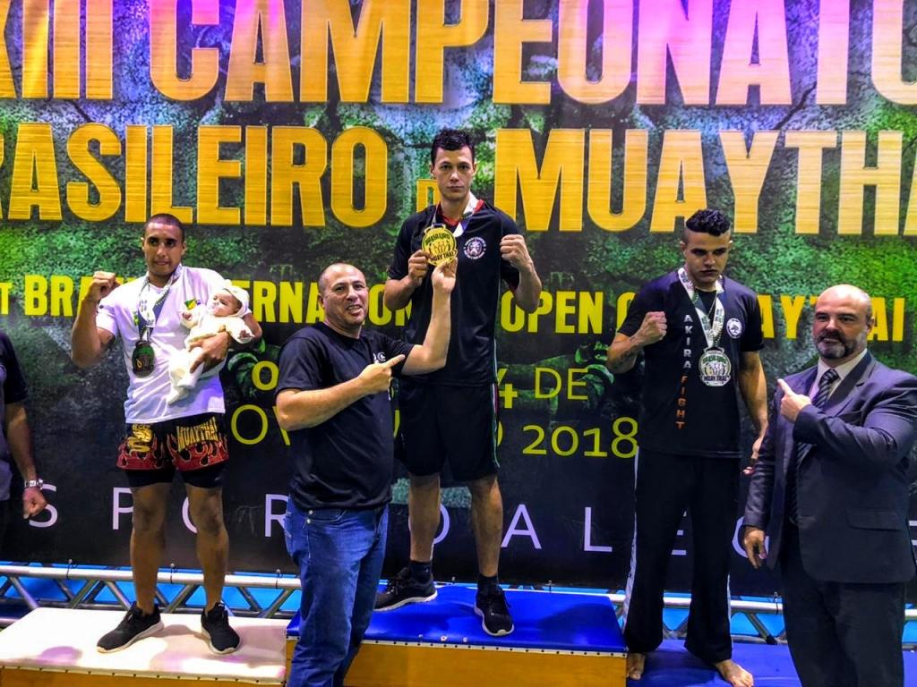Após título brasileiro, Bergamo quer Pan-Americano
