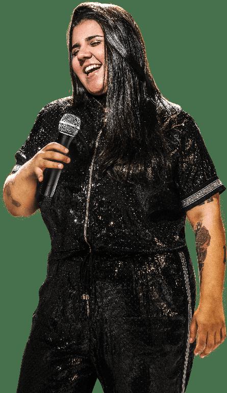 Arena Petry abre a temporada de shows 2020