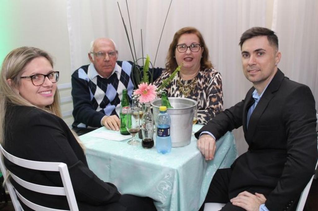 Clube Recreativo 7 de Setembro celebra 106 anos co