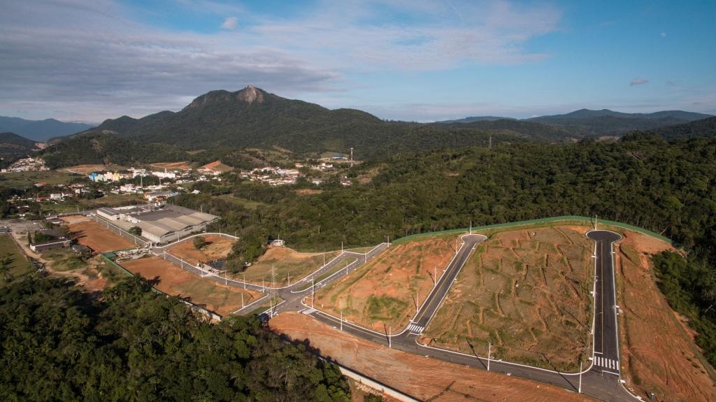Vista da Pedra: opção diferenciada em São José