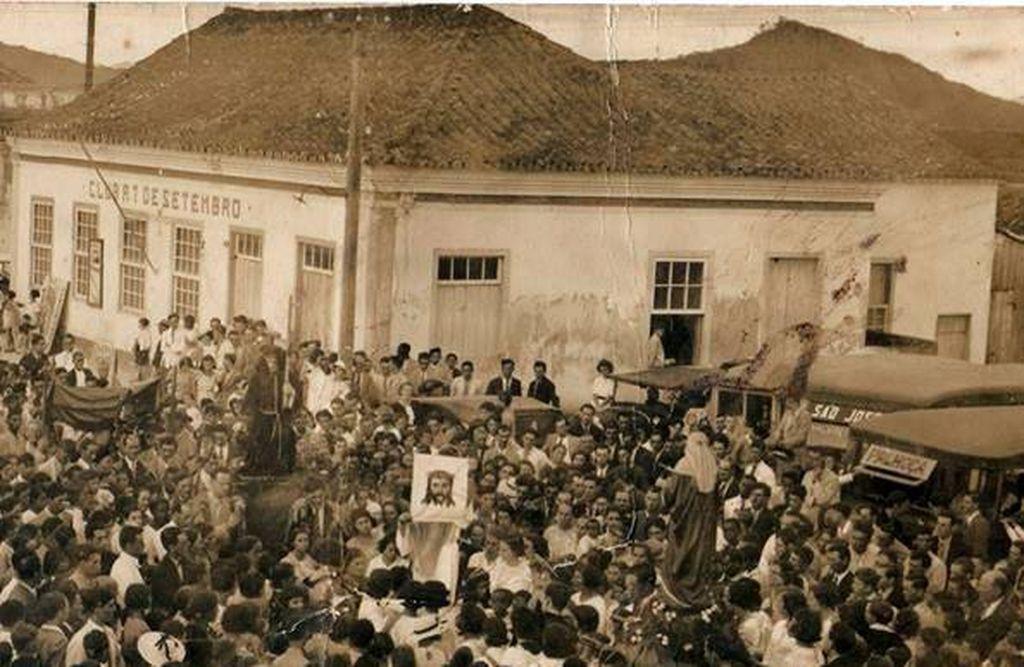 João do Jornal lança novo livro em maio