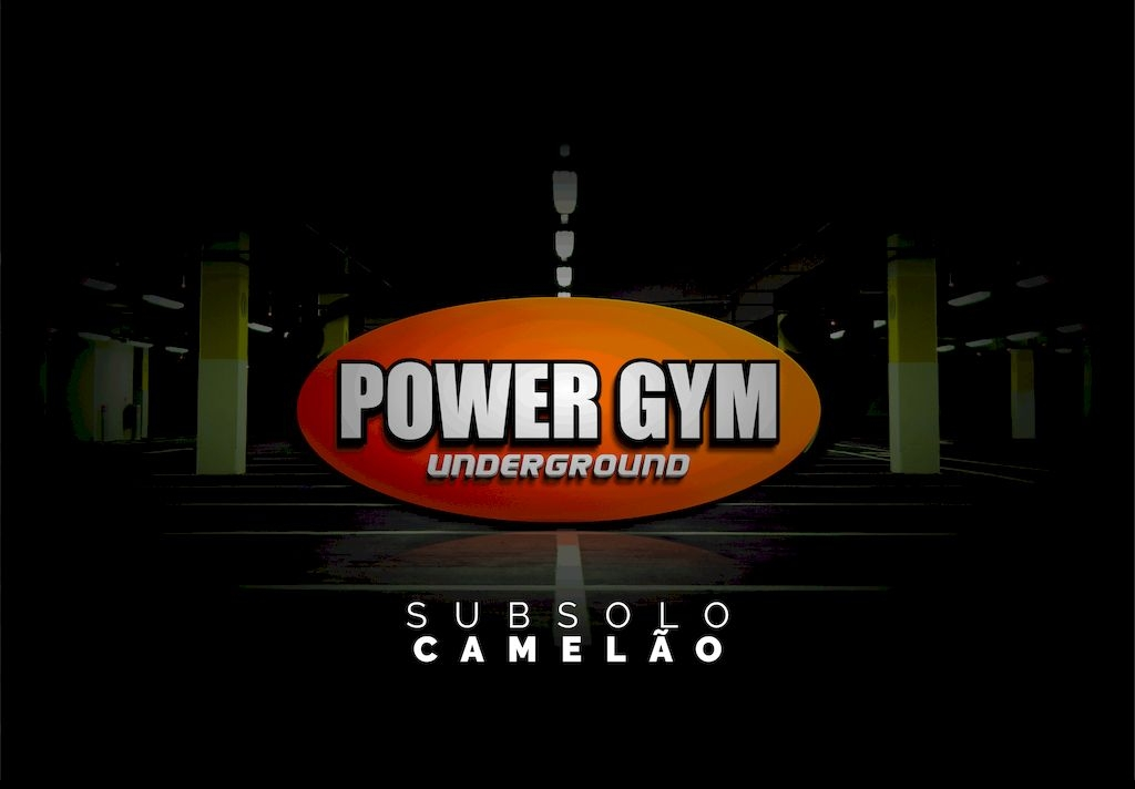 Academia Power Gym abre nova unidade
