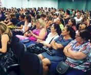Prefeitura e agentes de saúde firmam acordo