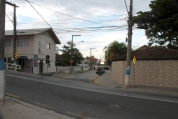Assaltos no Centro deixam moradores e comerciantes apreensivos