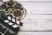 Uma reflexão sobre o documentário brasileiro