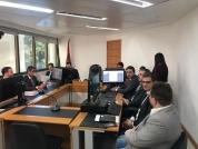 Justiça suspende ação contra Autopista por 45 dias