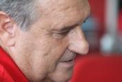 STJ concede habeas corpus a Ronério