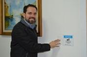 Sustentabilidade e acessibilidade na Câmara