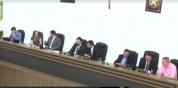 Reforma administrativa na gestão municipal provoca polêmica