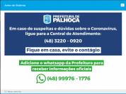 c36b3542b7193261522460859a945692.png
