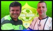 Futebol Palhocense - Edição 661