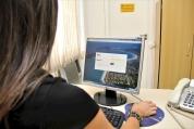 Prefeitura economiza R$ 180 mil com plataforma de gestão