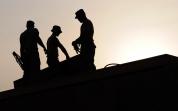 Geração de empregos: saldo negativo em 2017