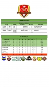 Futebol Palhocense - Edição 631