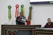 Transporte integrado: Câmara faz audiência pública