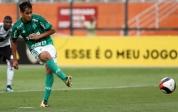 Palmeiras compra jogador do Guarani