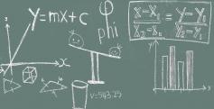 FMP recebe Feira Municipal de Matemática