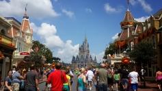 Que tal trabalhar na Disney?
