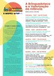 FMP organiza evento online