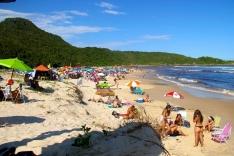 Palhoça dá um passo à frente no mapa do turismo
