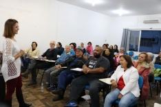 FMP recebe apresentações de música e teatro