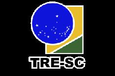 Partido de PH é multado pelo TRE-SC