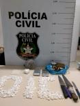 Coluna Policial - Edição 630