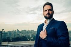 Fator X Live: descobrindo a grandeza dos negócios