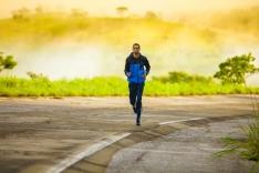 Exercício físico no inverno emagrece mais