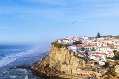 Aumentam pedidos de nacionalidade portuguesa