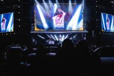Injeção Eletrônica Festival ocorrerá no Drive Park