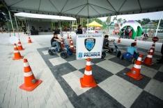Prefeitura programa atividades na Semana Nacional