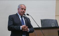 Nazareno denuncia abandono em escolas estaduais