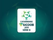 Guarani estreia na Série B em casa diante do Barra