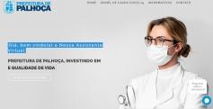 """Covid-19: Prefeitura """"contrata"""" assistente virtual"""