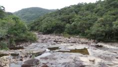 Abastecimento de água: situação ainda é crítica