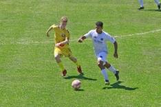 Copa SC Sub-17